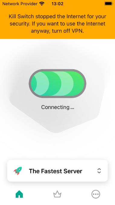Swifter, wider, stronger: Kaspersky VPN Secure Connection reveals new updates 3
