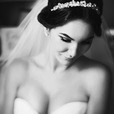 Wedding photographer Valentina Odnolko (Odnolko). Photo of 14.10.2015