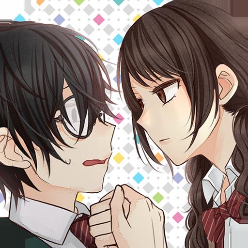 anime társkereső sims online játékok