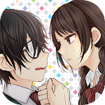 Jimi-KareーMy Quiet Boyfriend Icon