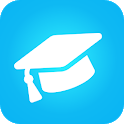 COLLEGE BOARD ACCUPLACER STUDY APP icon