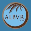 Alabama Beach Vacation Rentals icon