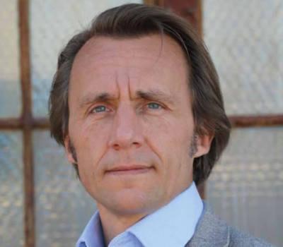 Cor Winkler Prins, CEO, 4me.