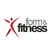 Form's And Fitness