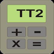 TT2Master