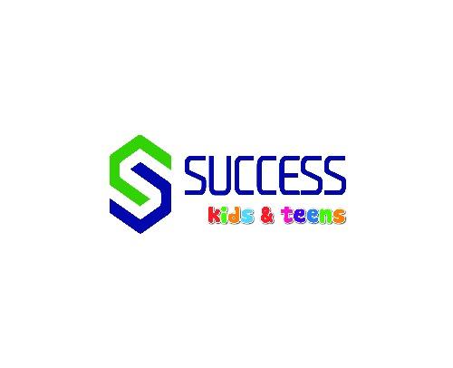 Công ty Kangen KTB
