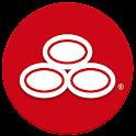 State Farm Insurance - Logo