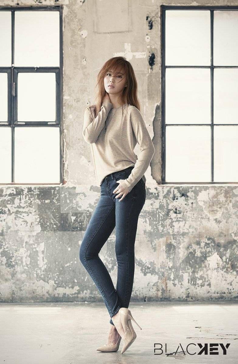 yuri body 51