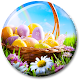 Easter Live Wallpaper (app)