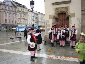 Photo: 45230020 Krakowiacs