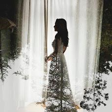 Wedding photographer Joey Rudd (joeyrudd). Photo of 07.11.2018