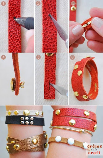 DIYのファッションデザインのアイデア