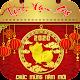 Lich Van Nien 2020 & Lich Am - Tu Vi Tron Doi Download on Windows