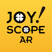 JOY SCOPE
