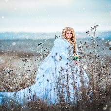 Wedding photographer Aleksandr Anpilov (lapil). Photo of 06.02.2015
