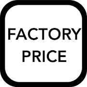 First Copy Wholesale Shopping Factory Price Club