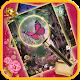 Midnight Kingdom Castle : Hidden Object (game)