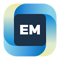 Endpoint Manager -  MDM Client icon