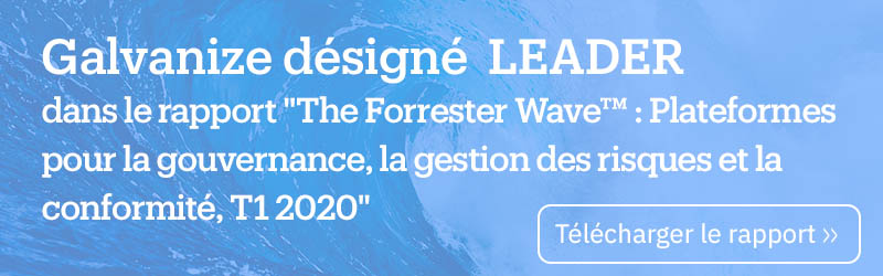 The Forrester Wave™ :