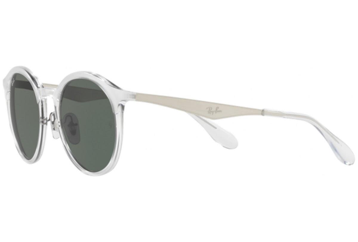 5179c87af6 ... Sunglasses Ray-Ban Emma RB4277 C51 632371. New