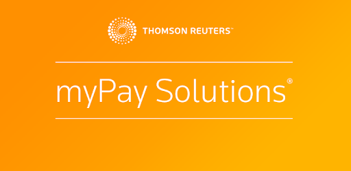 myPay Solutions - Apps on Google Play