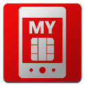 MyCard - Contactless Payment icon