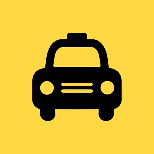TaxiCaller 遊戲 App LOGO-硬是要APP