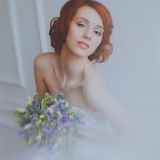 Wedding photographer Elena Zayceva (Zaychikovna). Photo of 20.02.2013
