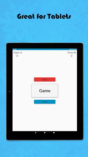 PhraseCatch - Fun Party Game (CatchPhrase) apkdebit screenshots 5