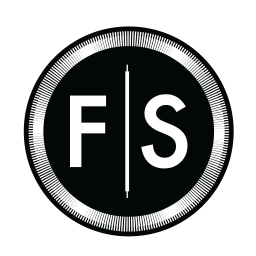 Fantastic Sams SWFL