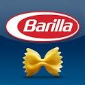 iPasta Barilla icon