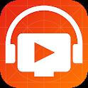 Video Volume Booster icon