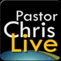 PastorChrisLive icon