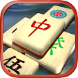 Mahjong 3 file APK for Gaming PC/PS3/PS4 Smart TV