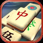 Mahjong 3 icon