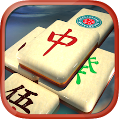 download Mahjong 3 for android latest version