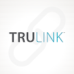 TruLink Hearing Control game APK
