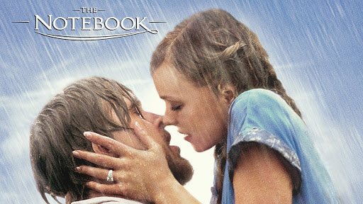 THE NOTEBOOK MOVIE TORRENT PDF DOWNLOAD