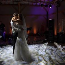 Wedding photographer mark armstrong (armstrong). Photo of 15.01.2015