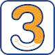Writing the Numbers: Learn To Write Numbers Norway (game)