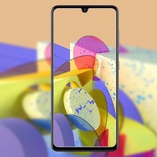 Wallpapers For Galaxy A41 Wallpaper التطبيقات على Google Play
