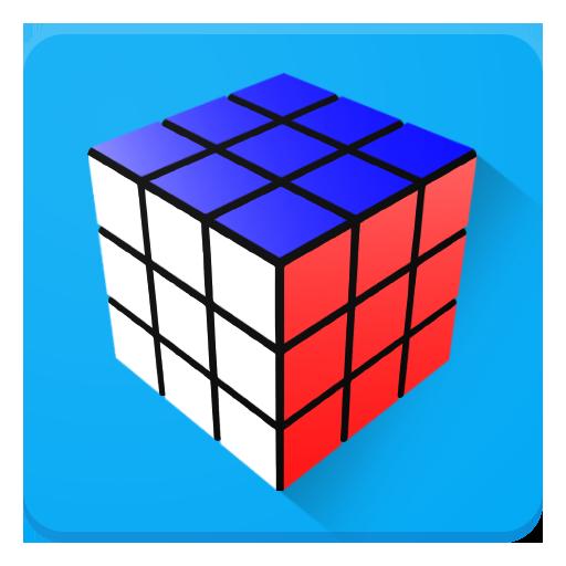 Magic Cube Puzzle 3D APK Cracked Download