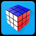 Magic Cube Puzzle 3D download