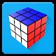 Magic Cube Puzzle 3D Android apk
