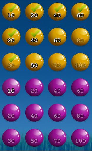 Accel Ball  screenshots 2