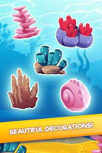 My Dream Fish Tank – Your Own Fish Aquarium 4