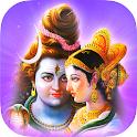 Siva Kavasam Thirupalliezhuchi icon