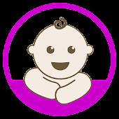 Baby Care - BCare