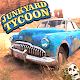 Junkyard Tycoon - Car Business Simulation Download on Windows