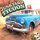 Junkyard Tycoon - Car Business Simulation Download on Windows